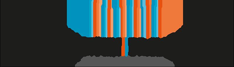 Zahnarzt Kühn & May in Goslar